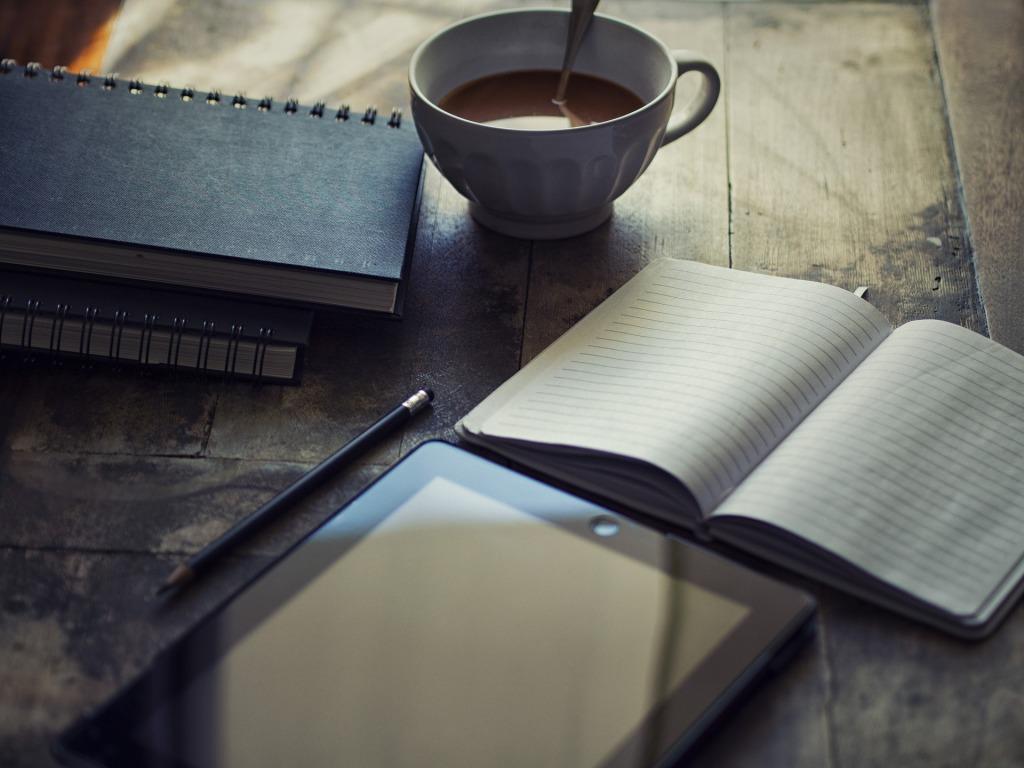 3 Ways to Keep a prayer journal