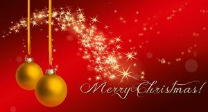 christmas-513471_1920