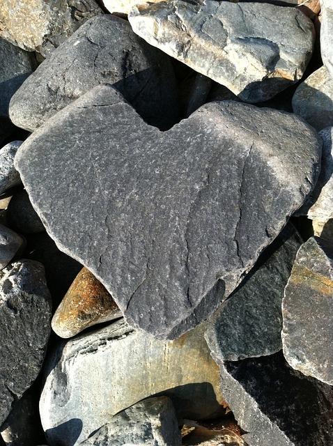 http://beckielindsey16.com/2016/02/16/six-warning-signs-of-a-hard-heart/