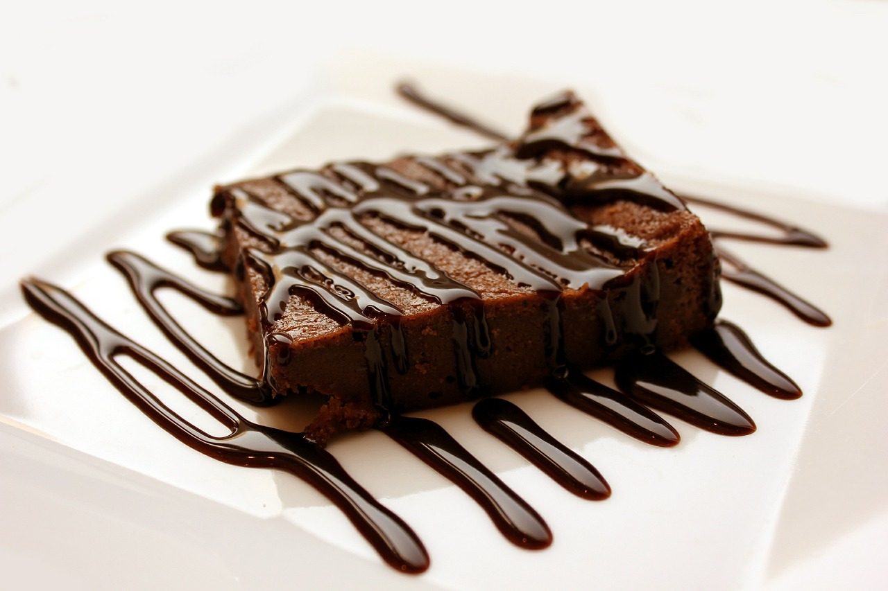 Do You Like Brownies? https://beckielindsey16.com/2016/06/24/do-you-like-brownies/