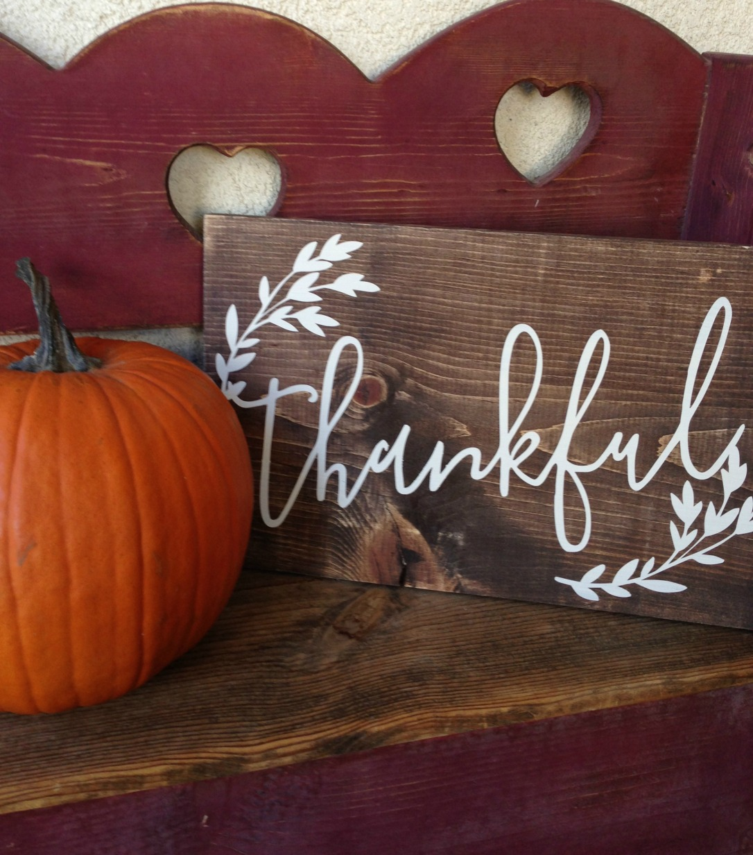 3 WAYS TO THANK GOD NOW https://beckielindsey16.com/2016/11/21/3-ways-to-thank-god-now/