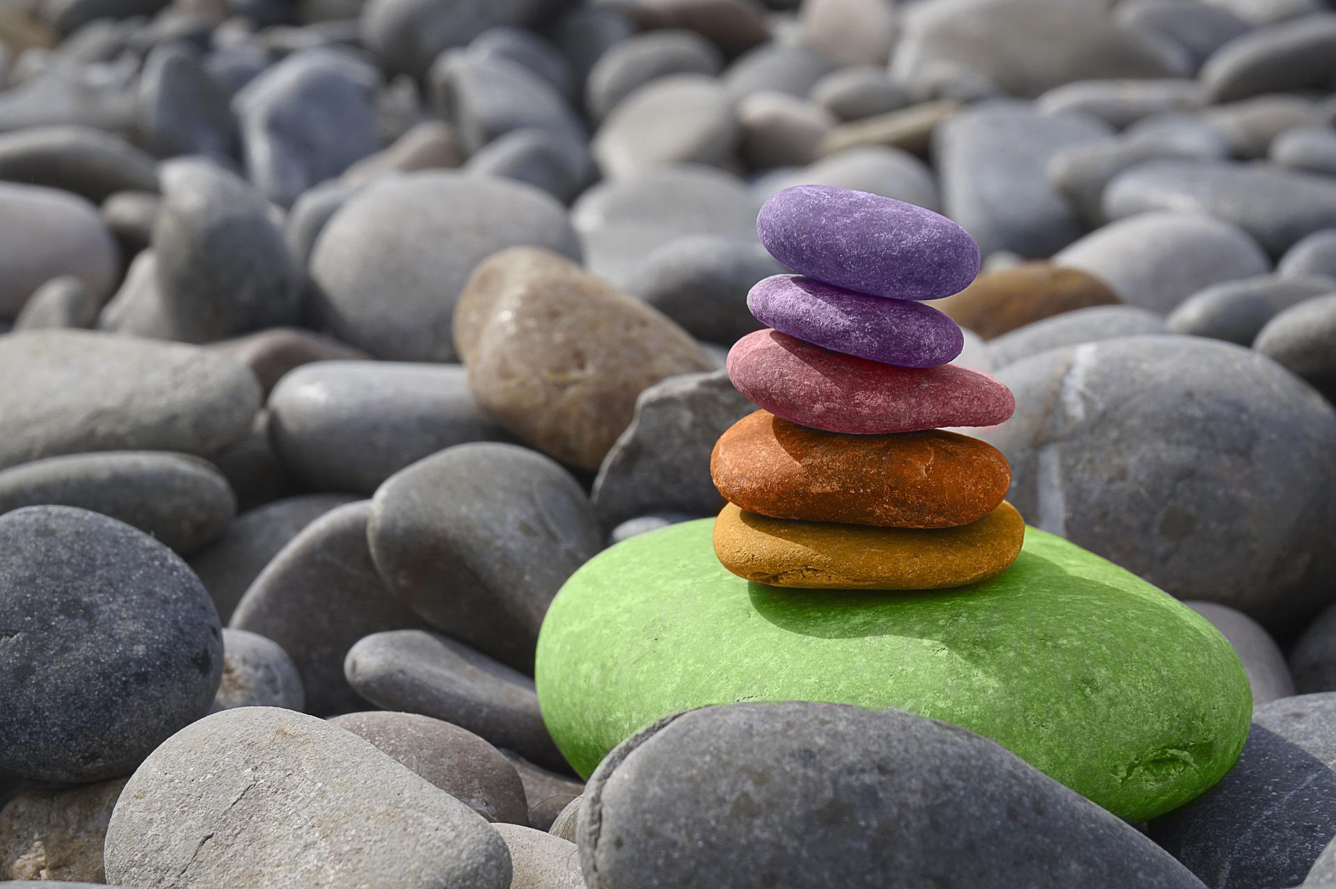 Stacking Stones https://beckielindsey16.com/2016/11/14/stacking-stones/