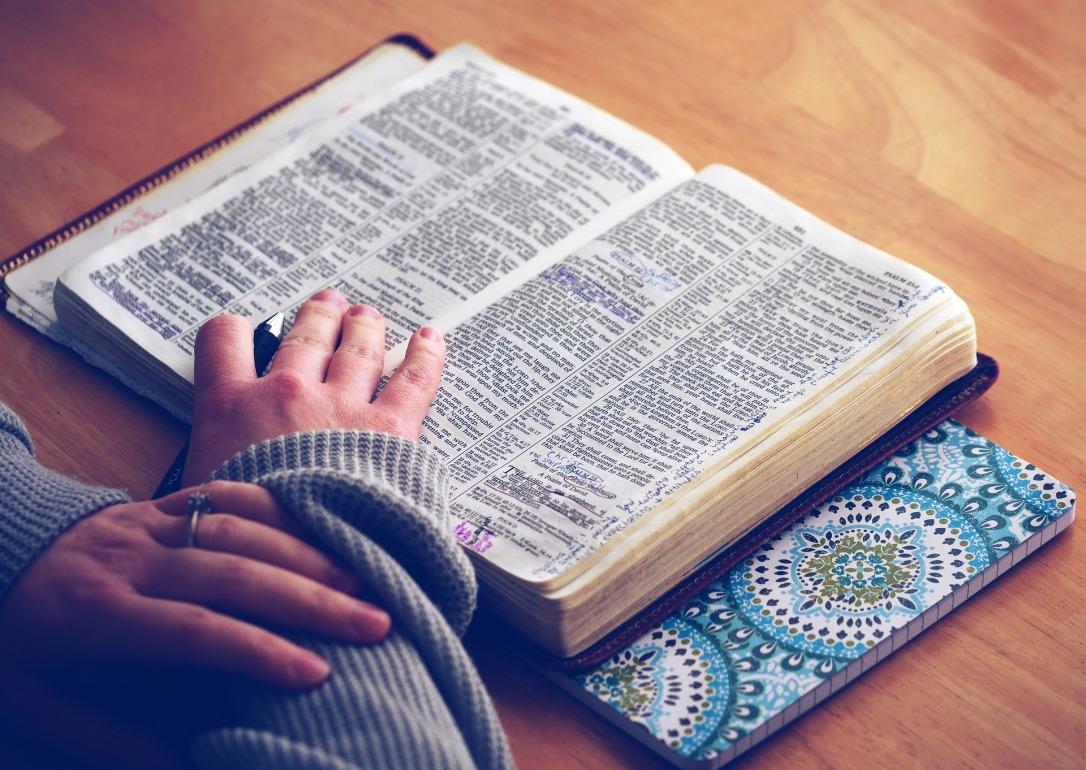 BIBLE STUDY TOOL BOX https://beckielindsey16.com/2017/01/17/bible-study-tool-box-2/