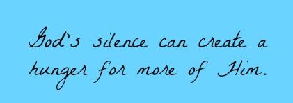 gods-silence-meme-quote
