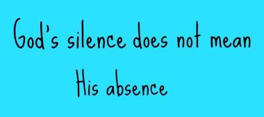 gods-silence-meme
