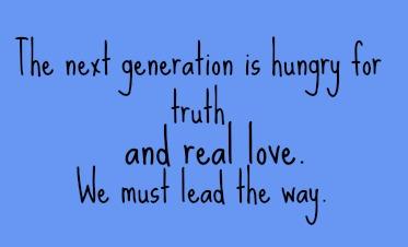 the-next-generation-quote-meme