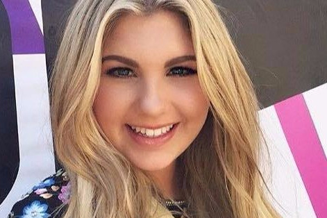 Brennley Brown's Faith https://beckielindsey16.com/2017/05/30/brennley-browns-faith-shines-on-hit-tv-show-the-voice/