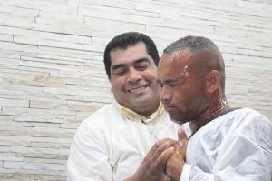 baptism-106057_1280