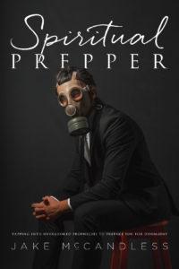 Spiritual-Prepper Cover