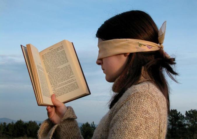 reading-blind (1)