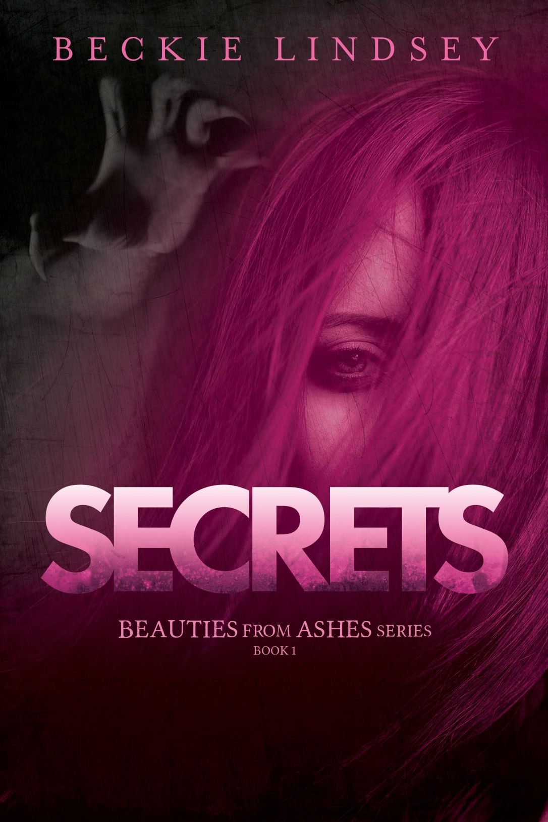 Secrets-BFA-Book-Cover-compressor