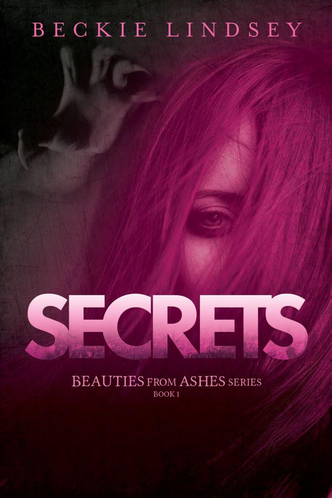 Secrets-BFA-Book-Cover-compressor
