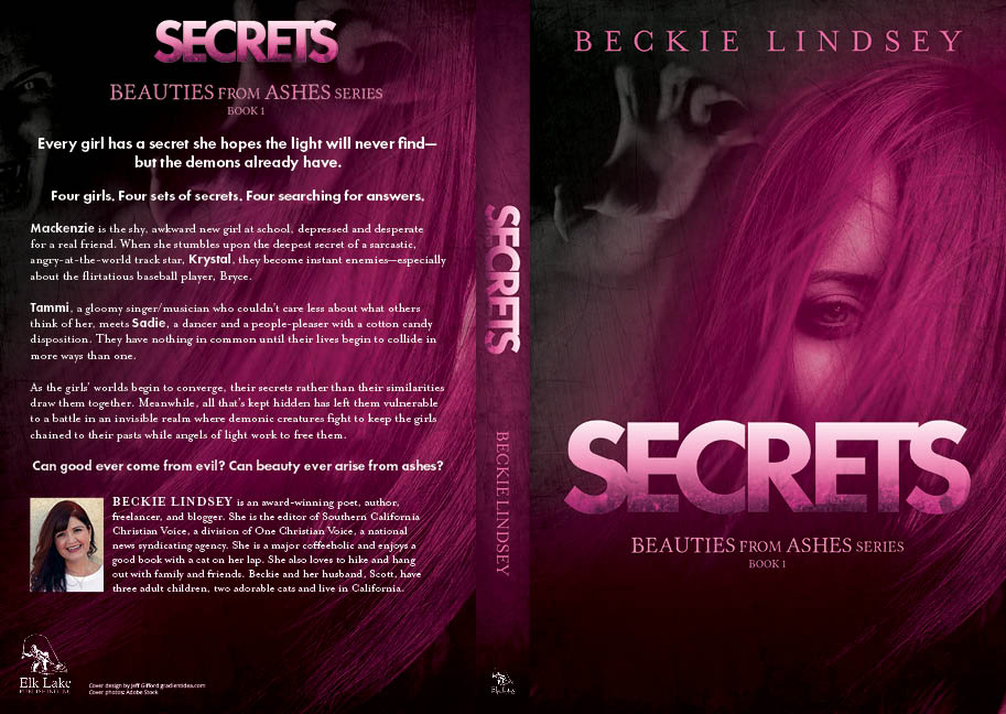 Secrets CS softcoverfb