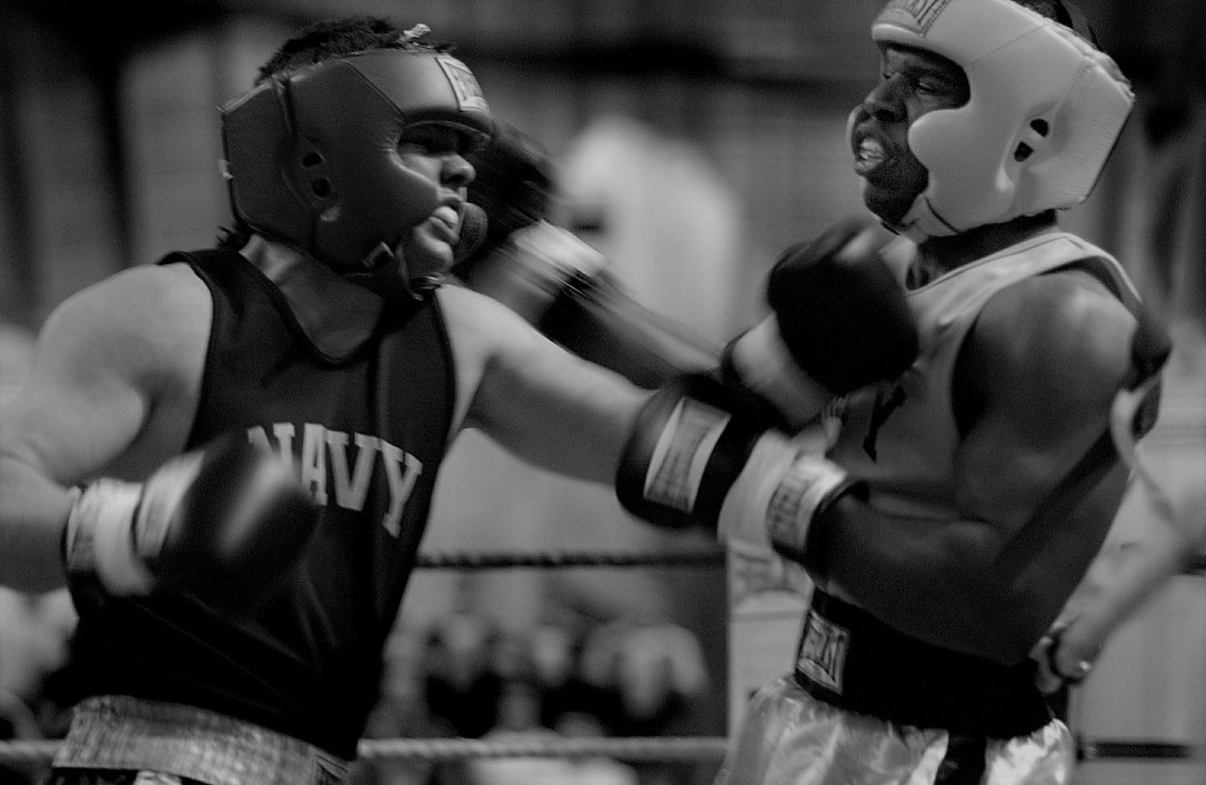 boxers-2
