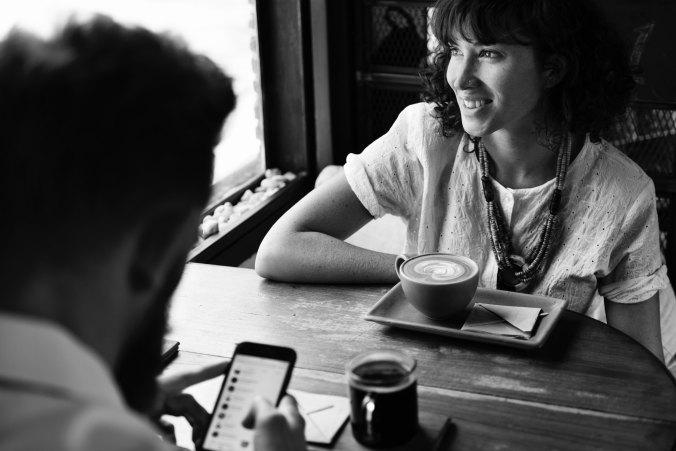 Three Things to Consider When Seeking Advice https://beckielindsey.com/2018/05/21/three-things-to-consider-when-seeking-advice/