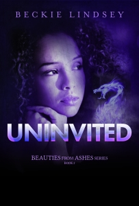 https://www.amazon.com/Uninvited-Beauties-Ashes-Book-2-ebook/dp/B07GZKZZFZ/ref=sr_1_1?s=books&ie=UTF8&qid=1536091133&sr=1-1&keywords=beckie+lindsey+uninvited