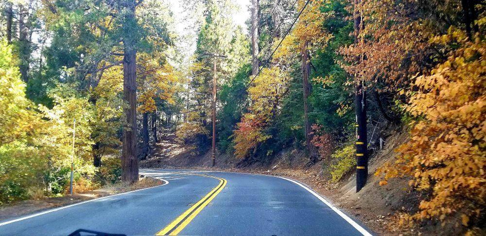 Beat holiday stress with a Sabbath https://beckielindsey.com/2018/12/03/sabbath-sweet-sabbath-sunday-driving/