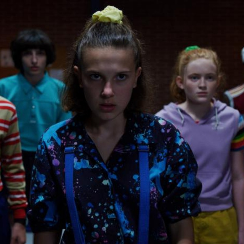 stranger-things-season-3-resize
