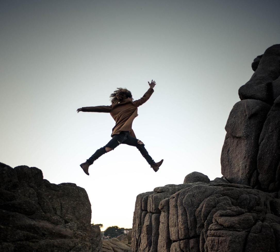 jumping-rocks.jpg